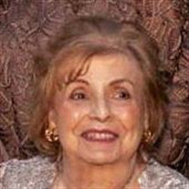 Gloria (D'Agnese) Weeder