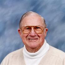 Vance N. (Noel) Elder