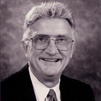 Dr.  Harold  Lane