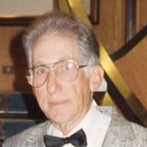 "Robert Lewis ""Bob"" Brode"