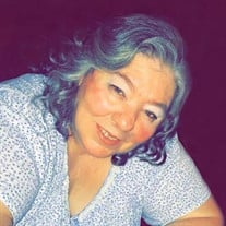 Wanda  Earlene Bowling Burchfield