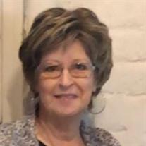 Jeanette Miller Perrin