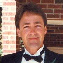Robin D. Richardson