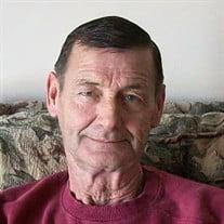 Robert A. Whitcomb