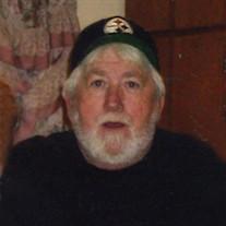 Robert  A.  Heath