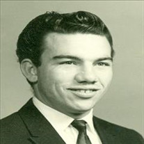 George Edwin Lawhon, Jr.