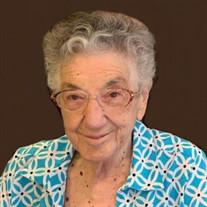 Louise S. Pignatello