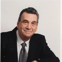 Glenn A. Harrison