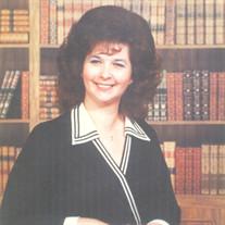 Ms. Brenda Sue Seiner