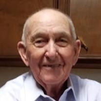 Herbert Dale Jones