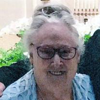 Julia F. Snelson