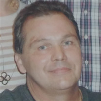 Howard Travis Addair