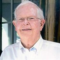 William Worth Maxwell, Sr.