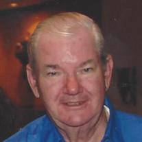 George Pike