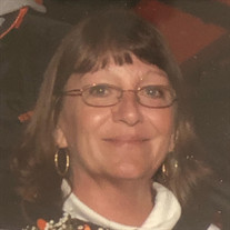 Connie L. Hannahs