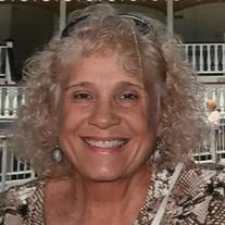 Karen S. Hauck