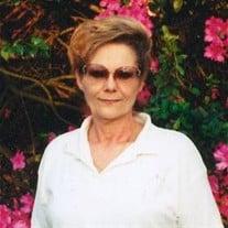 Donna Gayle Franklin