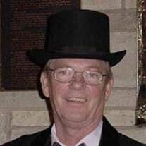 Leonard  J.  Klaybor