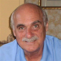 Kenneth Joseph Cicala
