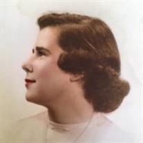 Linda Paul