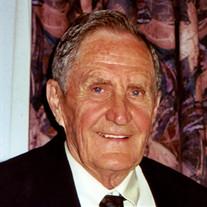 "Alvin ""Herb"" Herbert Swanson"