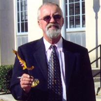 Bert Verel