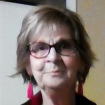 Elaine Leimbach