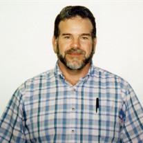 James Hynum