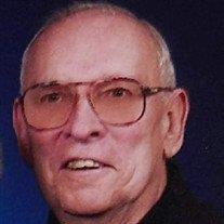 "Roy Stanley ""Stan"" Merrill"
