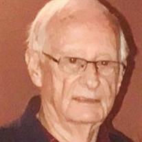 Grady Lee Nash