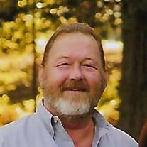 B. Scott Marlowe
