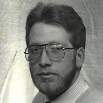 Melvin Curtis Davis
