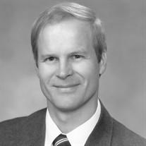 Dr. Kurt  D. Lindquist