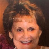 Sarah Jeanne Lombardi