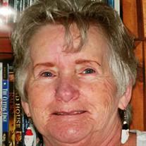 Stella Louise Stulce