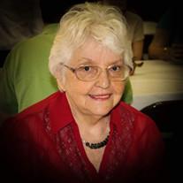 Mrs Nivia Mursuli
