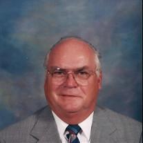 Dale L. Bruegmann