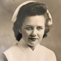 Shirley K. Schaeffer