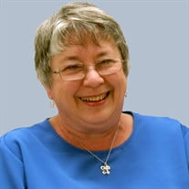 Suzanne Ryan Hoyt