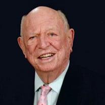Donald Lindsay Jackson