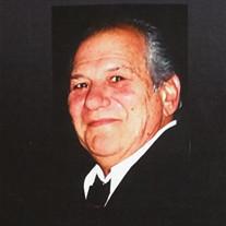 Lazzaro Peter Pellegri