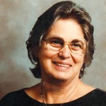Lillian  J.  Belcher