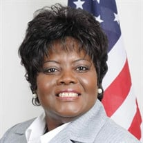 Mrs.  Patricia  Mitchell Frazier