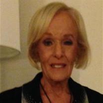 Ilene Stadlen