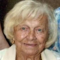 Catherine  Tamagni