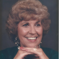 Carol Jean  Arledge