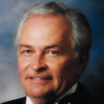 John M. Fischer