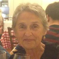 Carole Della Kowalski