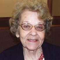 Lois Chism