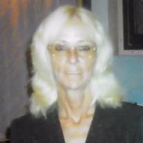 Marilyn R. Leonard